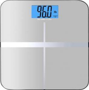 balancefrom accurate digital scale